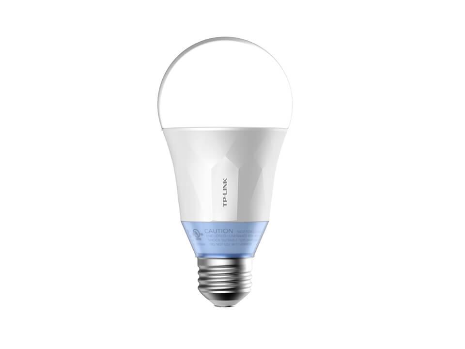 TP-Link bulb LB120 (1)