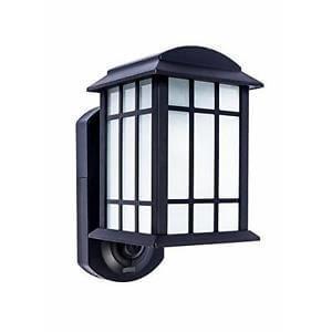 maximus smart home outdoor camera 3 (1)