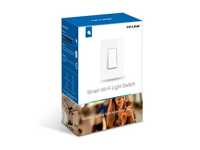 TP-Link h200 smart home switches2