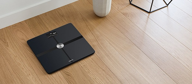 Looking for a smart bathroom scale? 6 Best Scales Reviewed