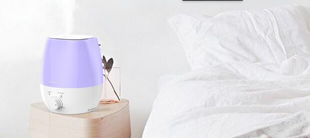 Which home aroma diffuser to choose? 10 best reviewed