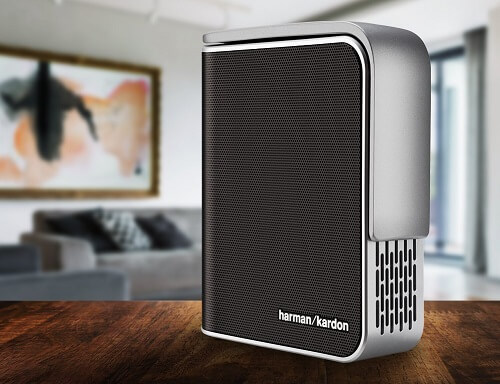 best portable projector4