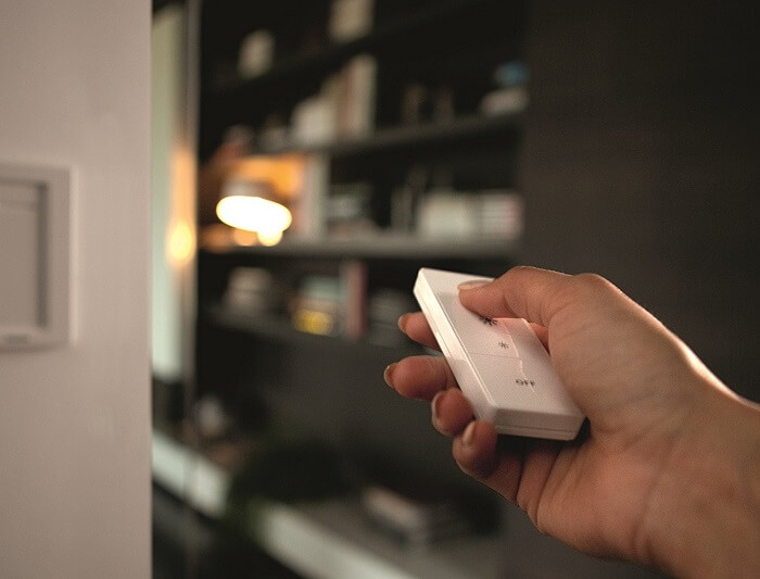 philips wifi dimmer switch2