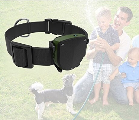 webond pet tracking device