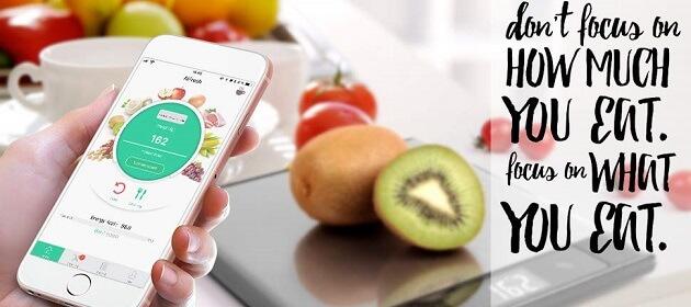 Best Smart Kitchen Scale Reviews
