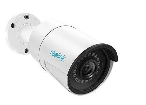 Best Affordable Night Vision Recording Camera • Ensmartech