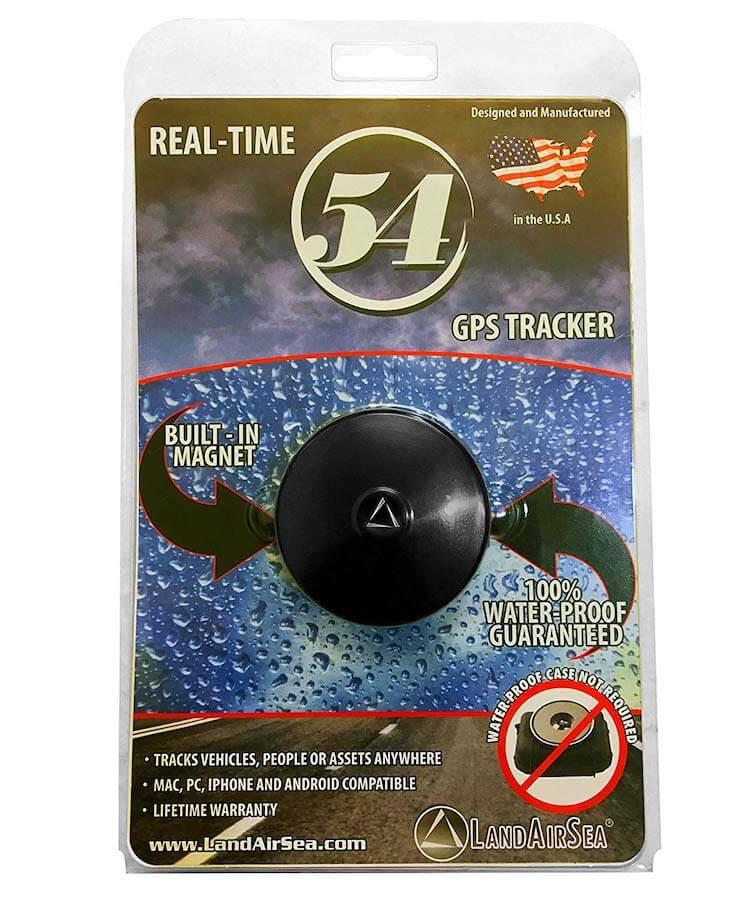 landairsea cheap tracking device