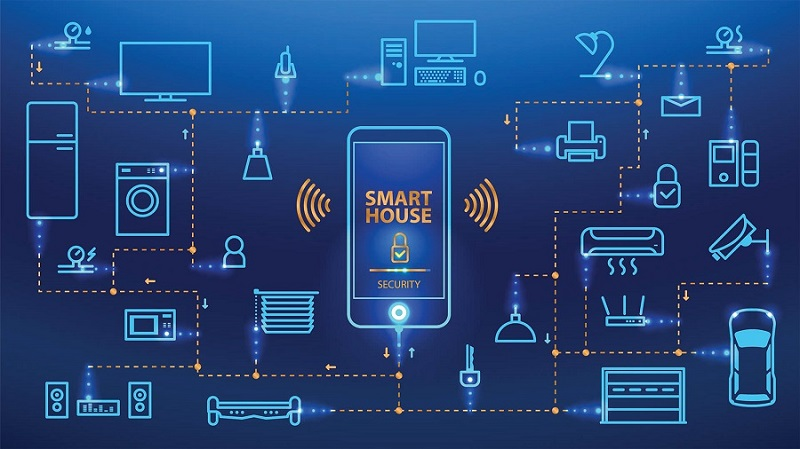 smart-home-products