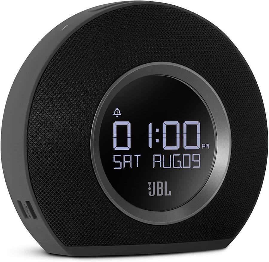 jbl Smart Alarm Clock
