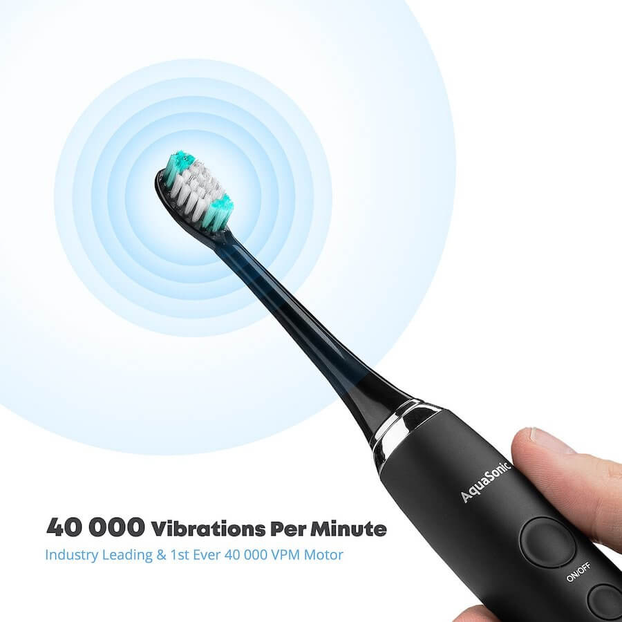 best battery operated toothbrush2