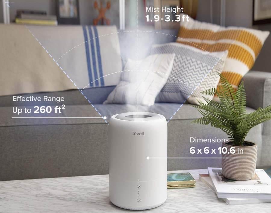 best desk humidifier2