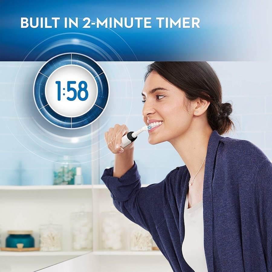 oral-b best battery operated toothbrush1