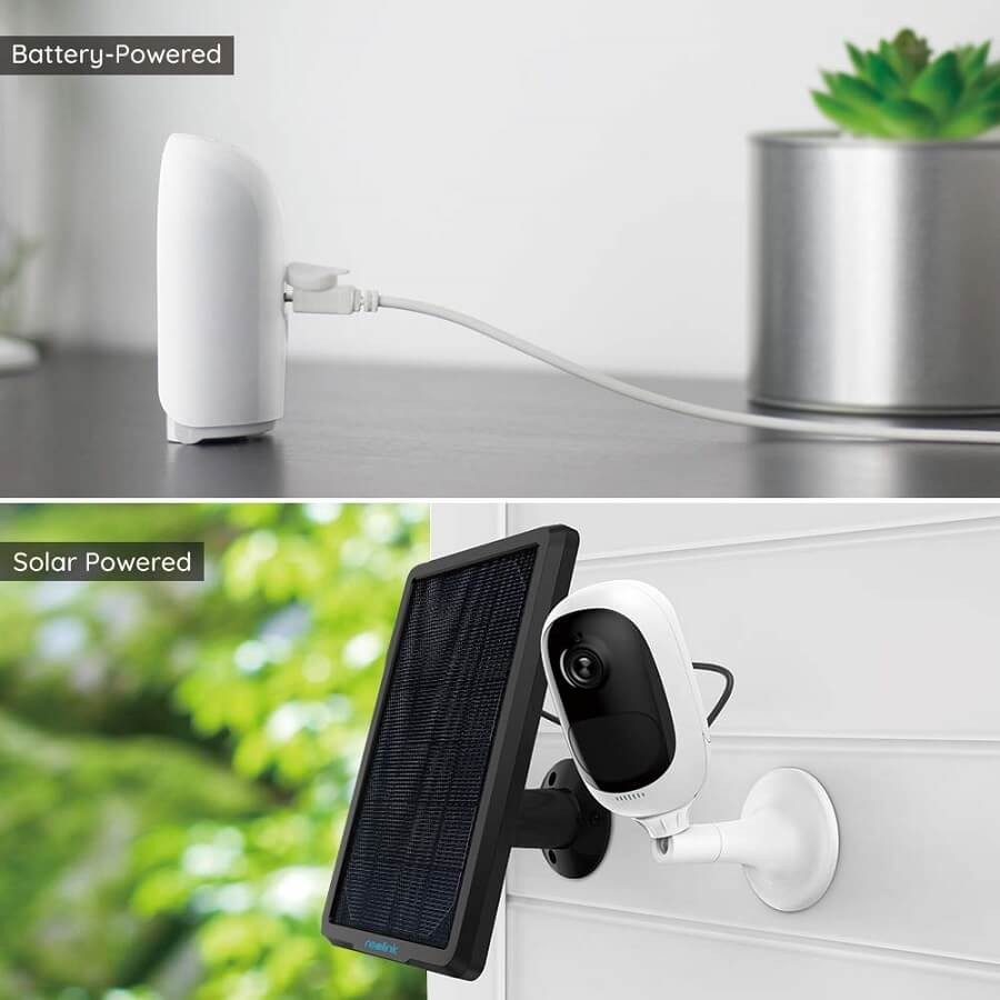solar powered security camera4