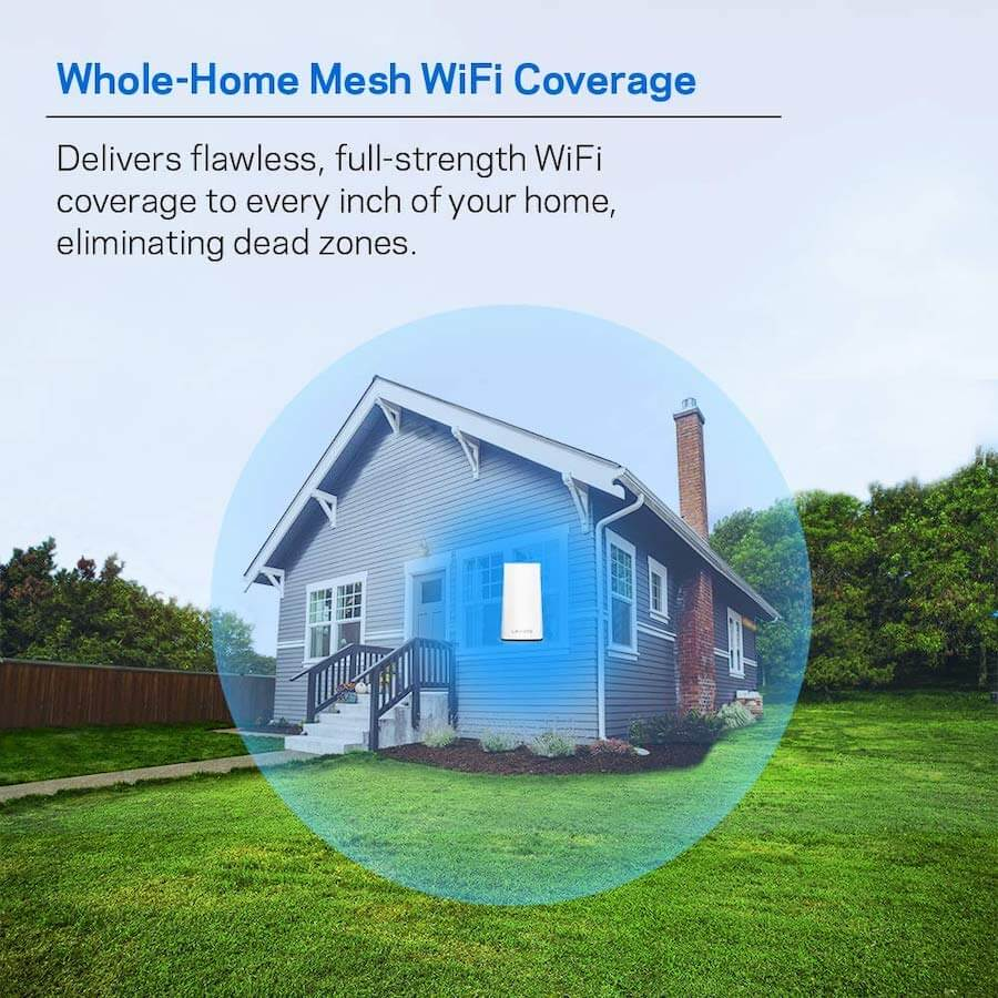 whole home wifi system2