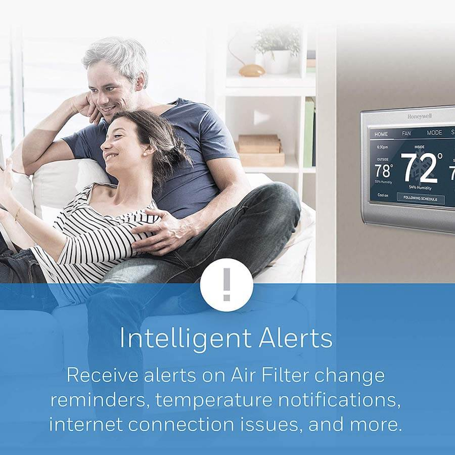 wifi home thermostat3