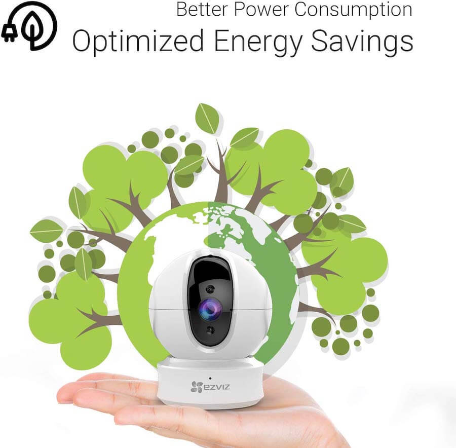 smart wireless ip camera1