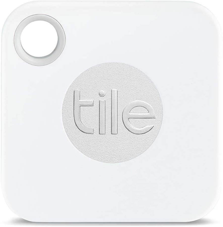 tile gps for keys