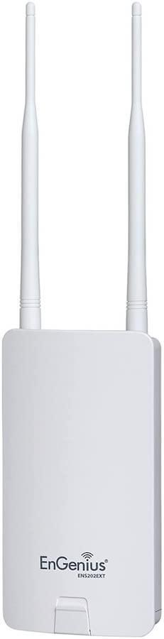 engenius outdoor wifi extender
