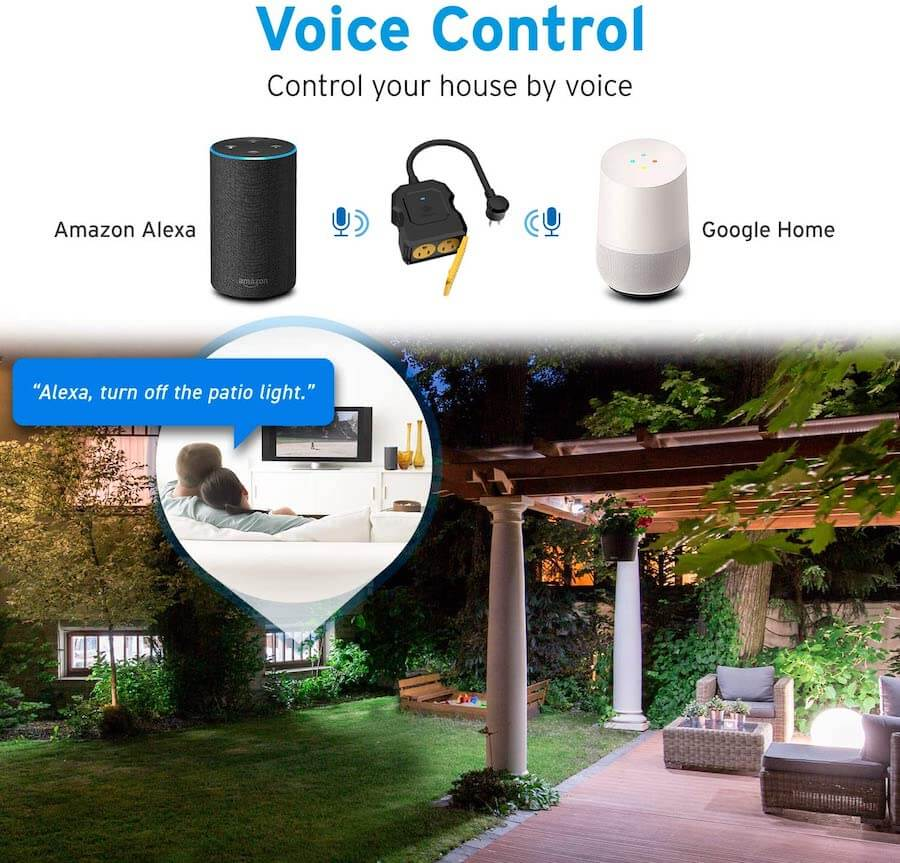 outdoor smart outlet1