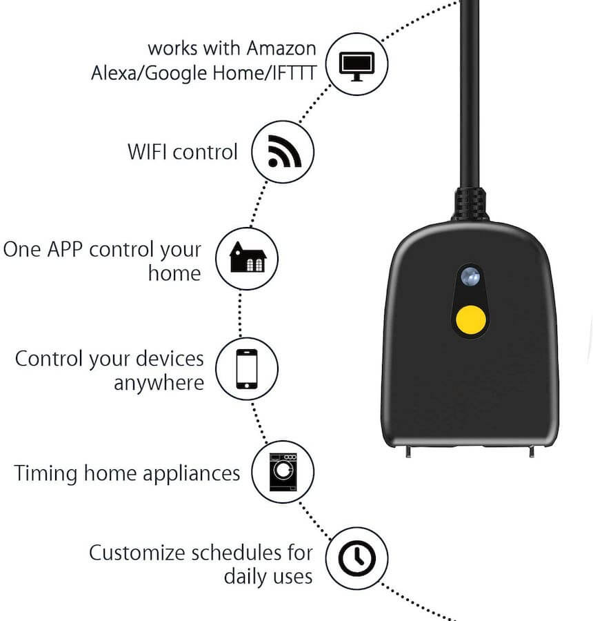 outdoor smart outlet3
