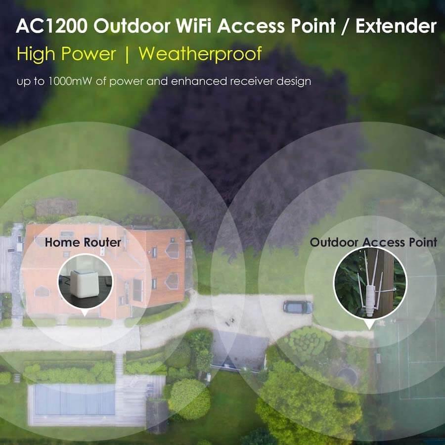 outdoor wifi extender2