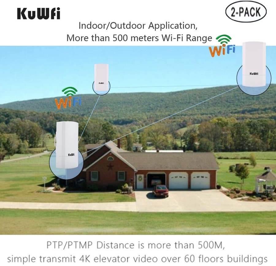 outdoor wifi extender3