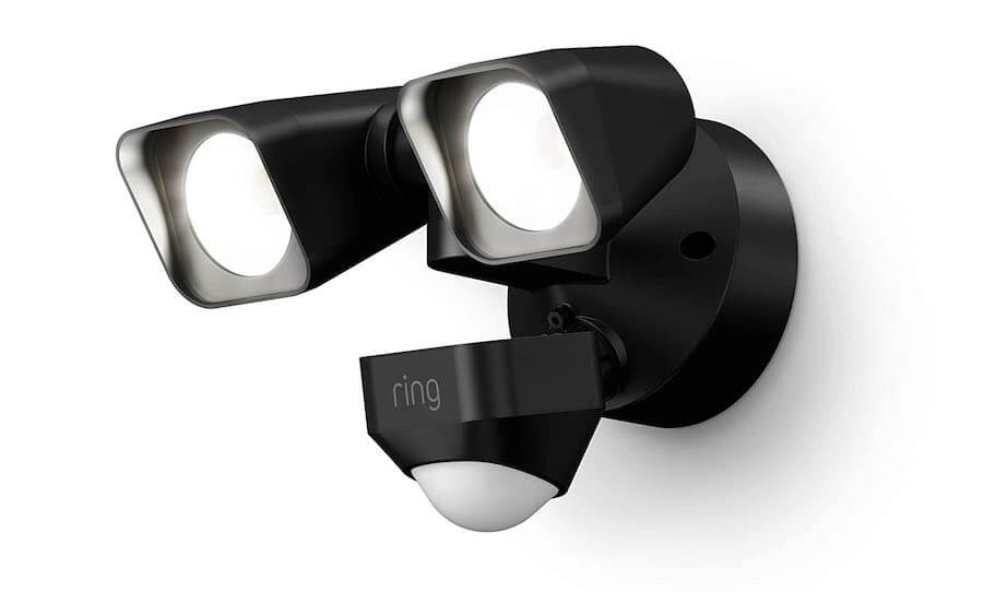 ring smart floodlight