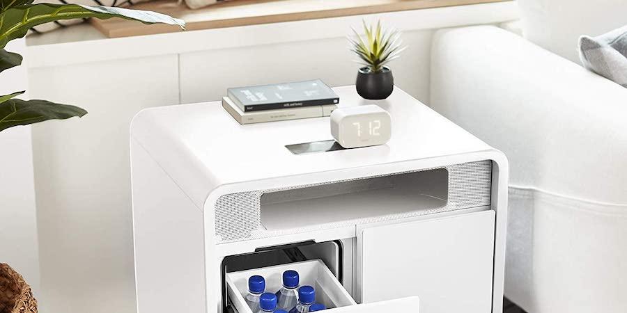 smart nightstand table1