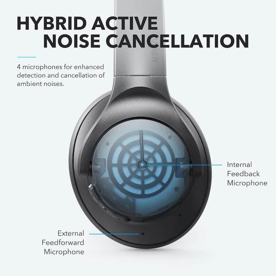 anker bluetooth headphones1
