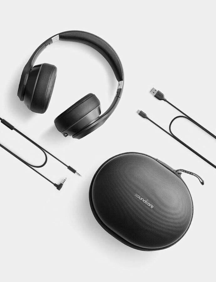 anker bluetooth headphones2