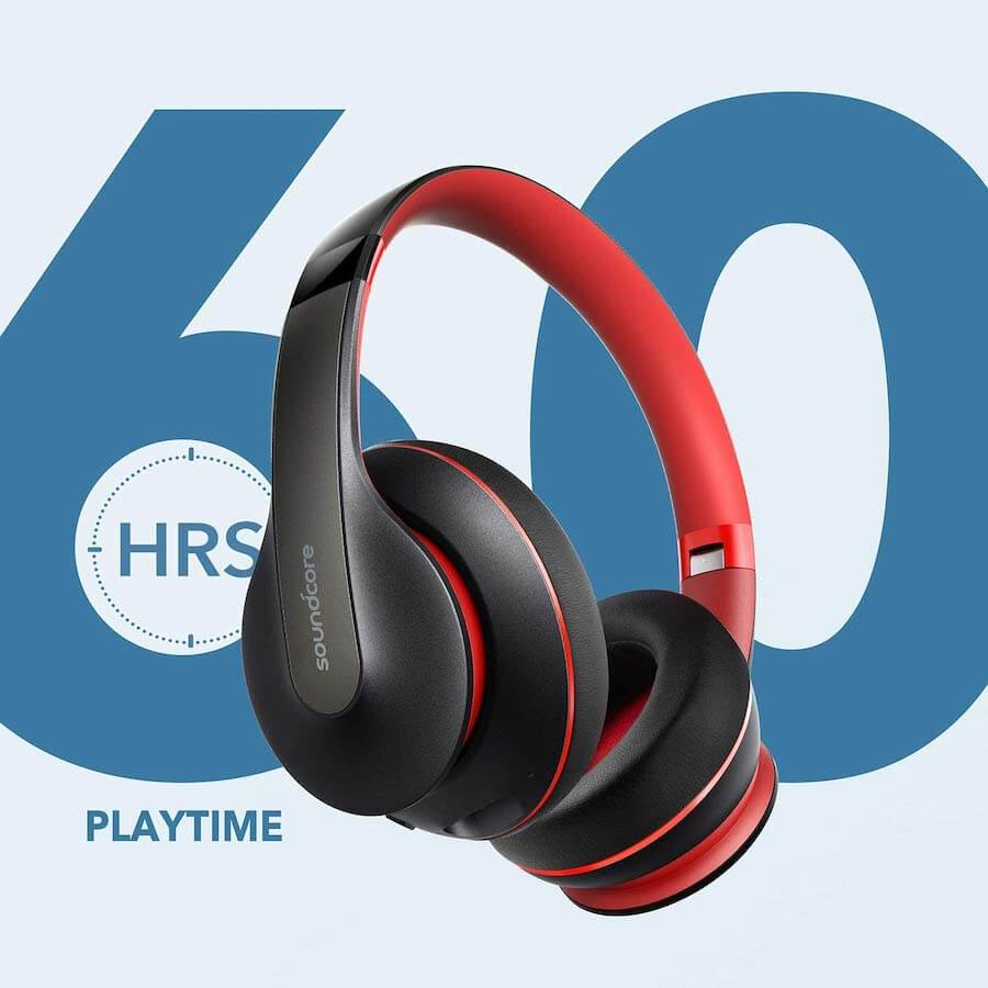 anker bluetooth headphones3