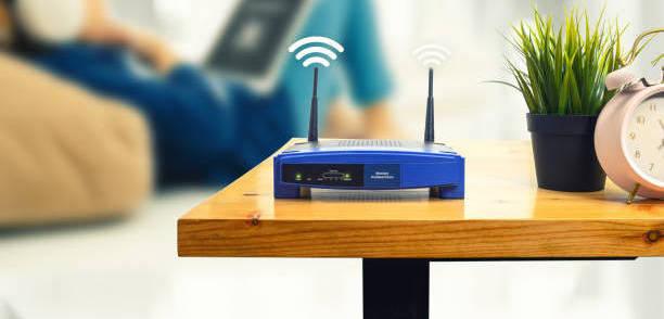 Best Smart Wi-Fi Router Comparison: TP-Link Vs. Netgear